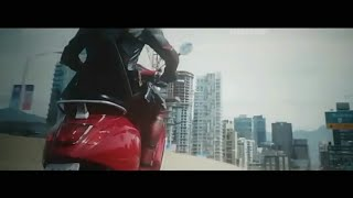 Stan Lee Cameo in Deadpool 2 (spot it if u can ! )