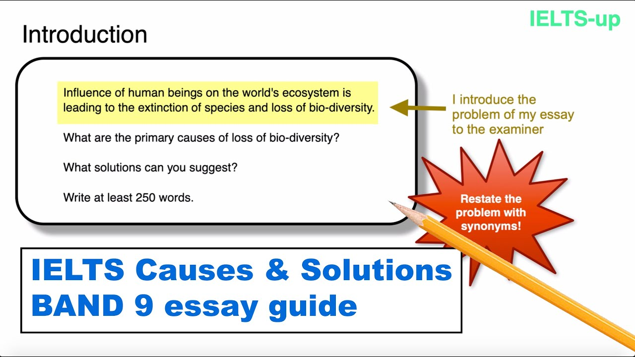 Admission essay custom writing ielts