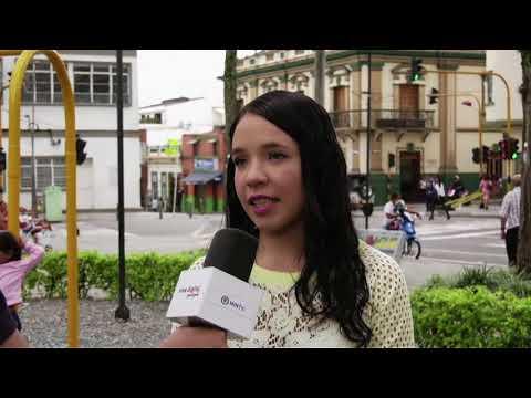 Celebración del Día Mundial de Internet en Vive Digital TV  – C20