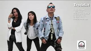 Top 5 Lagu Kotak Band Pilihan bikin MEWEK