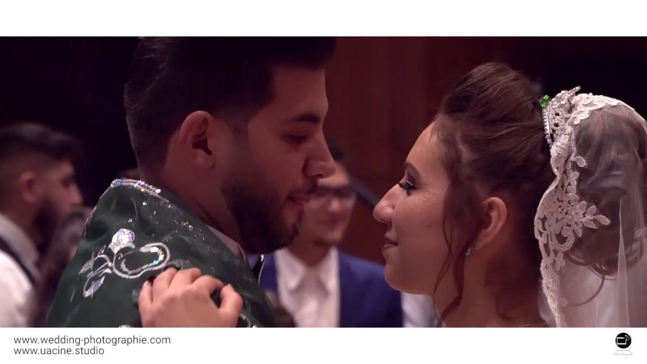 weddingtrailer hochzeitsvideo tirol rabia amp mesut