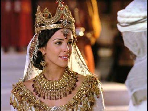 4. Królowie perscy a Biblia