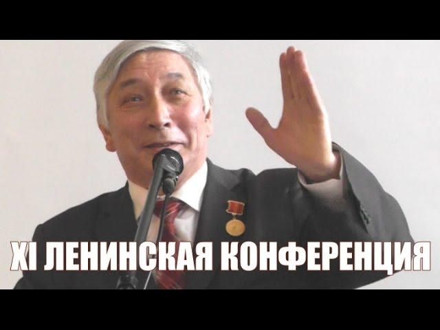 Эволюция и революция в социальных процессах. Огородников В.П.