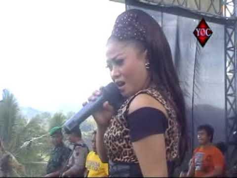 CIDRO Voc Lilin Herlina Monata Live Solotigo Desa Kalimangkli