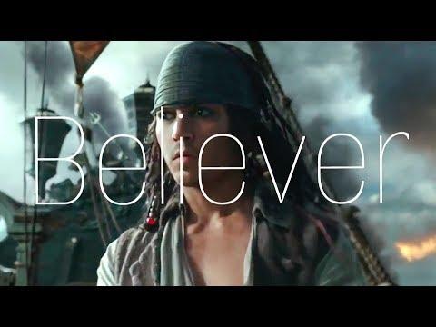 Davy Jones [Lyrics] from YouTube · Duration:  3 minutes 18 seconds
