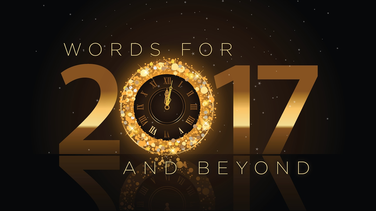 Image result for 2017 in prophecy, image