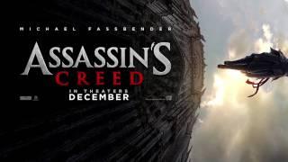 Кредо Убийцы/Assassin's Creed 2016/ Мое мнение.