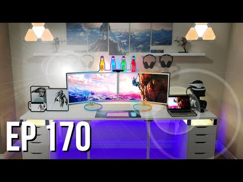 setup-wars-episode-170---laptop-edition