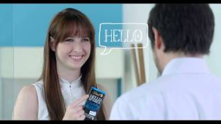 Hello Again - Tessa Violet & Chester See - It Started With HELLO Thumbnail