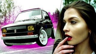 MAŁY WŁADCA SZOS (PARODIA I'm an albatraoz ) || Kabaret Czwarta Fala ft. Dominika Wróbel prod. Tal3s