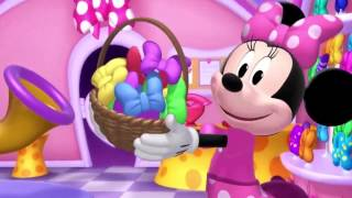 ᴴᴰ Minnie Mouse Bowtique Cartoons compilation 2017 ❤❤❤ Minnie Bow Toons Full Episodes in English!