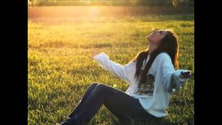Песнь Возрождения 166 – Пусть земля вся утверждает