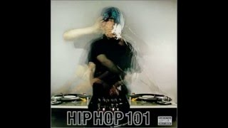 Download Masta Ace (J-Love) - Splash - Hip Hop 101 (2000) MP3 song and Music Video