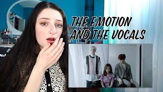 LEE HONG GI x YOO HWE SEUNG - Still Love You MV Reaction!! 이홍기 x 유회승 - 사랑했었다