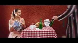 Katarina Mala - NEHI TEŽIT - Official Video (Nehi tezit)