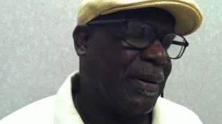The Skanner News Investigates Reaction to Trayvon Martin Verdict: Thumbnail