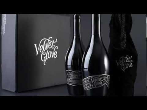 Продажа вина caymus в магазине winestyle!. Полный ассортимент, подробное описание, цены и отзывы от реальных людей ☎ +7 (495) 662-87 63.
