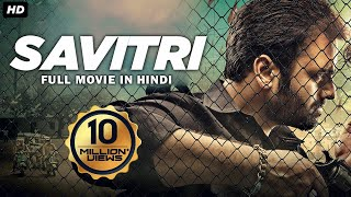 latest South Indian Blockbuster Full Movie 2019   Nara Rohit   New Release Full Hindi Dubbed Movie
