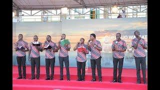 Melodies Of Hope-Ufunuo wa Matumaini