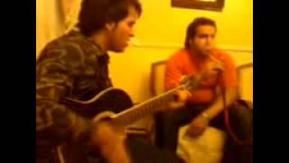 Ali AbdolMaleki clip shakhsi (www cloob20 ir)