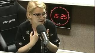 Эвелина Хромченко о роли аксессуаров в создании модного образа - Модная среда