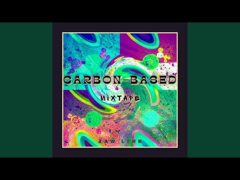 Lay Ship (Raw Mixtape Live)