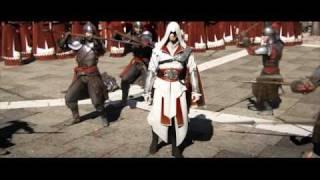 assassin-s-creed-brotherhood-e3-trailer