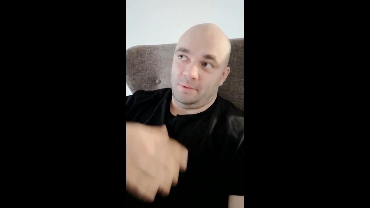 ПЕРВАЯ ПОБЕДА ПРОФСОЮЗА РАБОТНИКОВ ФИТНЕСА