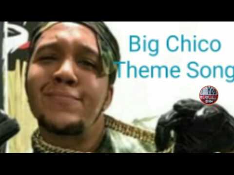 Big Chico GTS THEME