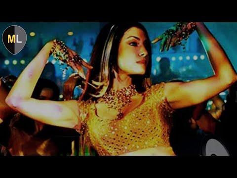 Bollywood Groove Volume 1 | 940 Loops | 86 Rhythm Patterns