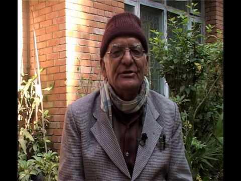 माथिल्लो कर्णाली - Mathillo Karnali - Documentary