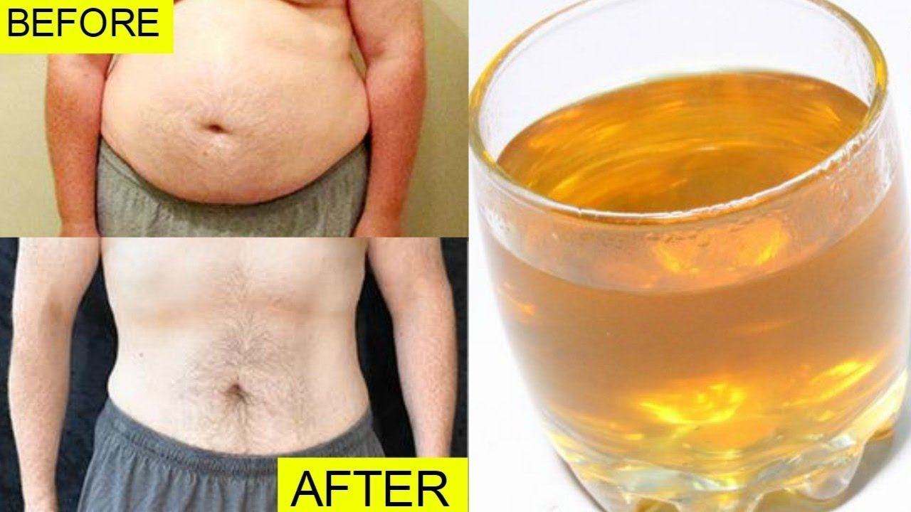 With Just 3 Cups A Day Youre Going To Lose Belly Fat Quick And Easy