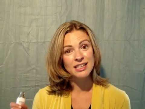 How to get smaller pores - Lisa Eddy Skin Guru