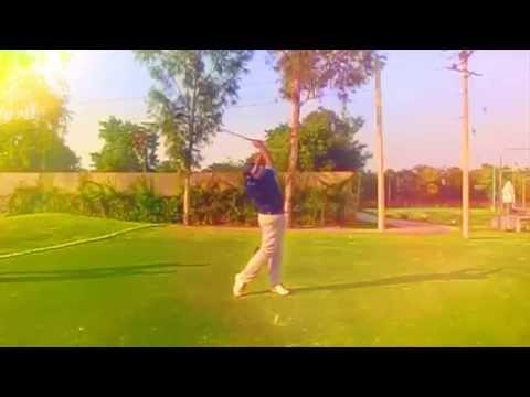 HGC Swing Focus: Abhishek Kuhar Pt 1