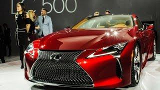 Lexus-LC_500h_2017_1280x960_wallpaper_12 2017 Lexus Lc 500