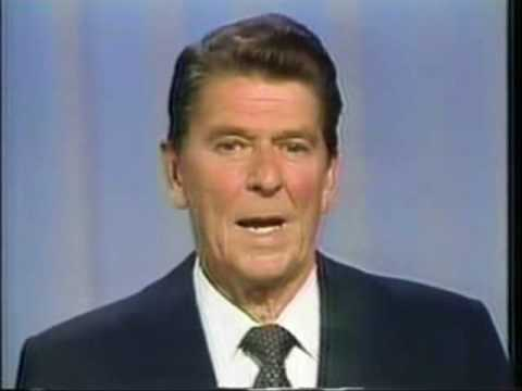Best Reagan Clips From 1980 Carter Debate