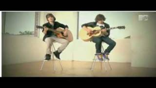 Justin Bieber quot One Less Lonely Girl Live quot MTV Artist Of The Week 11 09 2009