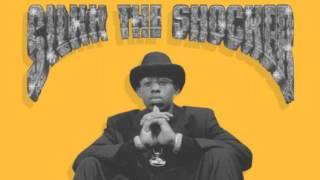 vuclip Dej Loaf - Bout That (Ft. Silkk The Shocker) HQ