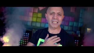 NICOLAE GUTA - Bate, hai bate palma (VIDEO OFICIAL 2018)