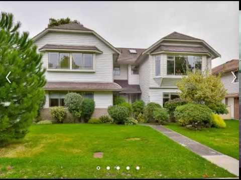 House for Sale in Cloverdale 6148 184St Surrey BC INTEGRITY LOYALTY TRUST & AMBITION