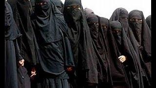СТОПХАМ 2013 Ислам и девушки НОВЫЙ ВЫПУСК