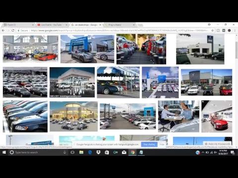 guaranteed credit approval car dealerships columbia mo guaranteed financing car dealerships columbia