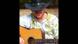 Download Bart Staggs T Graham Brown Willie Nelson MP3 song and Music Video