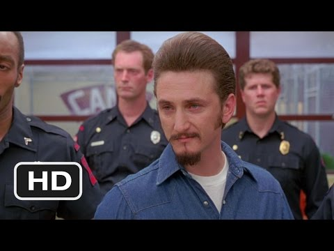 Dead Man Walking (1995) - Say Your Goodbyes Scene (4/11)   Movieclips