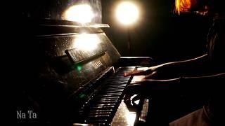(Hợp âm) Nơi Ta Chờ Em - WILL 365 (Em chưa 18 OST) - piano cover by Na Ta