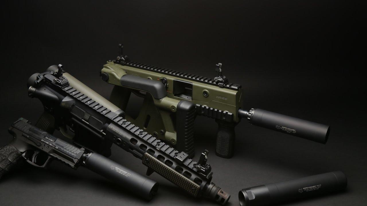 CZ P-07 Urban Grey Suppressor Ready Gun with Custom Work by