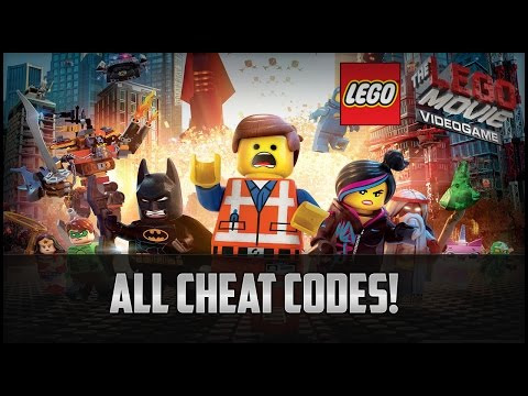the-lego-movie-video-game---cheat-codes