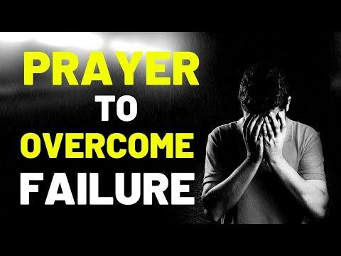 Deliverance spiritual warfare prayer demons curses demonic