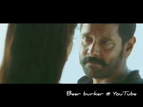 Ravanan love scene for WhatsApp status..