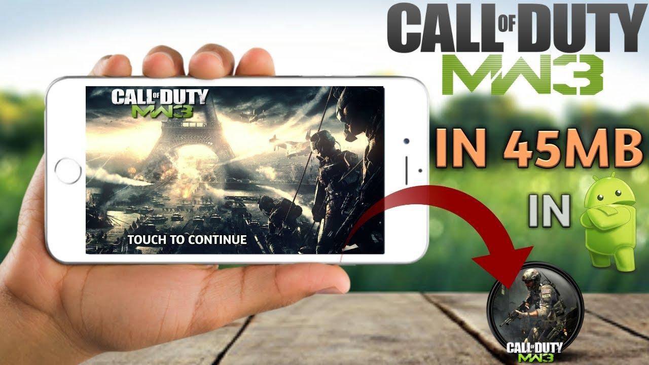 Call of duty modern warfare 3 xbox360 iso direct downloads 232en.